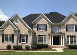 Turnberry Cir, Hixson
