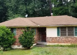 Atlanta #28706175 Foreclosed Homes