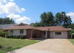 Oklahoma City #28706228 Foreclosed Homes