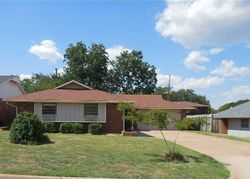 Oklahoma City #28706228 Foreclosed Homes
