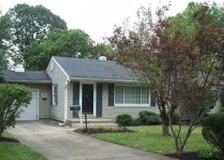 Middletown #28706238 Foreclosed Homes