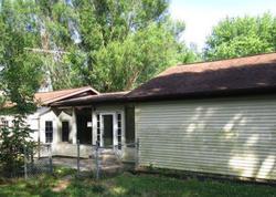 Pied Piper Pkwy, Hillsboro