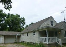 Canton #28706250 Foreclosed Homes