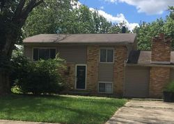 Cincinnati #28706259 Foreclosed Homes