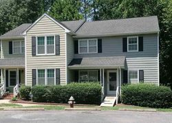 Raleigh #28706269 Foreclosed Homes