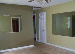 Mason Cir, New Bern, NC Foreclosure Home