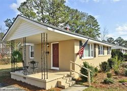 Armstrong Dr, Jacksonville, NC Foreclosure Home