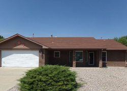 Alamogordo #28706309 Foreclosed Homes