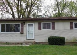 Florissant #28706358 Foreclosed Homes