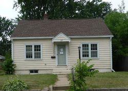 Saint Cloud #28706387 Foreclosed Homes