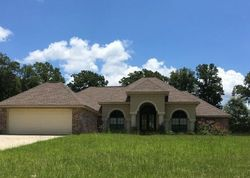 Leesville #28706427 Foreclosed Homes