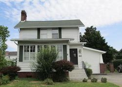 Middlesboro #28706442 Foreclosed Homes