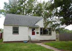 Cedar Rapids #28706468 Foreclosed Homes