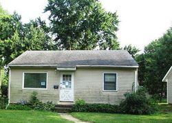 Mason City #28706469 Foreclosed Homes
