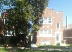Elmwood Park #28706501 Foreclosed Homes