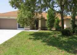 Spring Hill #28706534 Foreclosed Homes