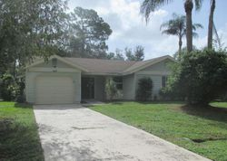 Se Stargrass St, Port Saint Lucie