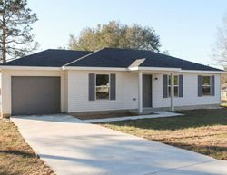 Sw 55th Avenue Rd, Ocala