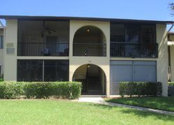 Pine Ridge Cir Apt , Lake Worth