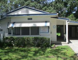 Sarasota #28706585 Foreclosed Homes