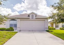 Creedmoor Ln, New Port Richey