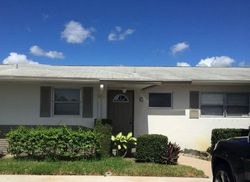 Crosley Dr E Apt C, West Palm Beach