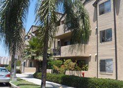 Pacific Ave Unit 21, Long Beach