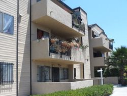 Pacific Ave Unit 21, Long Beach