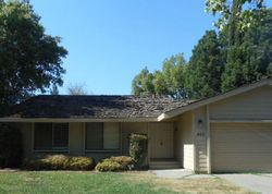 Merced #28706625 Foreclosed Homes