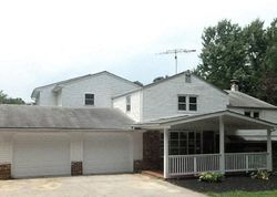 Downingtown #28706838 Foreclosed Homes