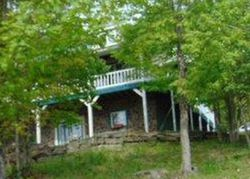 Tunkhannock #28706942 Foreclosed Homes