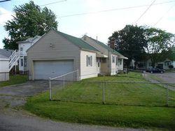 Watervliet Ave, Dayton