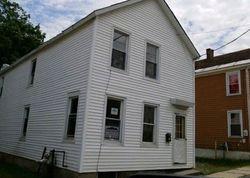 Glebe St, Johnstown