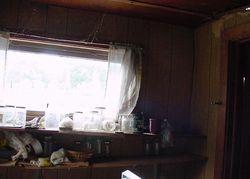 Morgan St, Bennington, VT Foreclosure Home