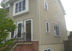 Glouster Knoll Dr, Silver Spring