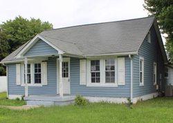 White Oak Rd, Fredericksburg