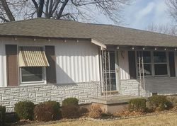 D St Nw, Miami, OK Foreclosure Home