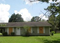 Rutherglen Dr, Fayetteville, NC Foreclosure Home