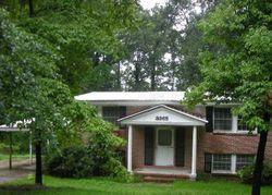 Braeswood Ct, Augusta