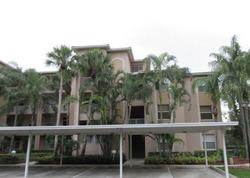 Sawgrass Way Apt 34, Naples