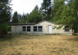 Lakebay #28707457 Foreclosed Homes