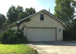 Wharton #28707492 Foreclosed Homes