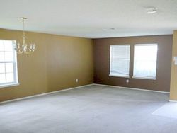 Dallas #28707499 Foreclosed Homes