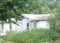 Rollingwood Dr, Edmond, OK Foreclosure Home