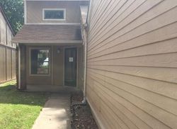 S Troost Ave, Tulsa, OK Foreclosure Home