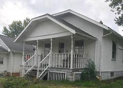Arch St, Zanesville