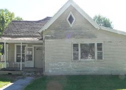 Centralia #28707640 Foreclosed Homes
