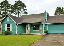 Gautier #28707661 Foreclosed Homes