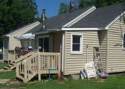 Scenic Hwy, Bovey, MN Foreclosure Home