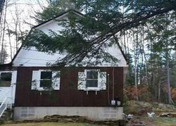 Strong #28707694 Foreclosed Homes